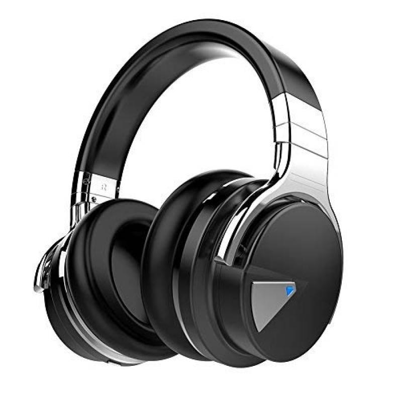 Notre comparatif pour : Casque audio sans fil pour ps4 pour