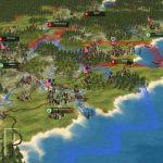 Civilization IV de la marque T2 TAKE TWO image 3 produit