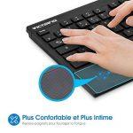 clavier pour jouer TOP 6 image 2 produit