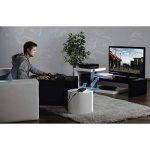 Convertisseur de souris/clavier pour PS4/PS3/Xbox One/Xbox360 de la marque Hama image 2 produit