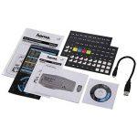 Convertisseur de souris/clavier pour PS4/PS3/Xbox One/Xbox360 de la marque Hama image 3 produit