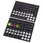 Convertisseur de souris/clavier pour PS4/PS3/Xbox One/Xbox360 de la marque Hama image 4 produit