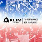 KLIM Skill Souris Gamer Haute Précision - Nouveauté - USB Filaire - DPI ajustables - Boutons Programmables - Confortable pour toute taille de main - Excellent grip Noir [ Nouvelle 2019 Version ] de la marque KLIM image 2 produit