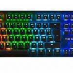 les meilleurs clavier gamer TOP 6 image 1 produit