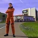 Les Sims 3 de la marque Electronic-Arts image 2 produit