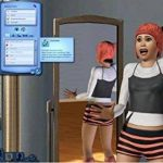 Les Sims 3 de la marque Electronic-Arts image 3 produit
