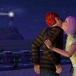 Les Sims 3 de la marque Electronic-Arts image 4 produit