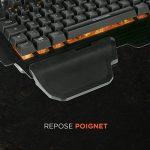 meilleur clavier filaire TOP 4 image 4 produit