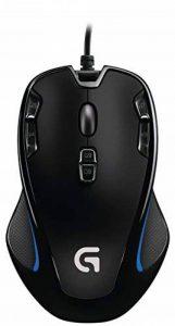 souris ordinateur personnalisable TOP 1 image 0 produit