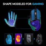 tapis de souris gamer personnalisé TOP 0 image 1 produit